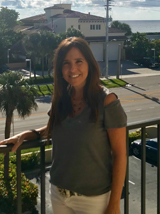 Ivonne Romano - Executive Assistant, Travelive