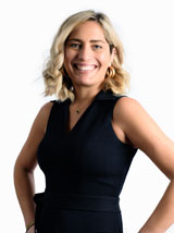 Maria Papaioannou - Accounting Manager, Travelive