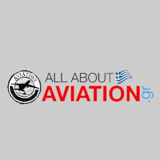 All About Aviation - Tourism News