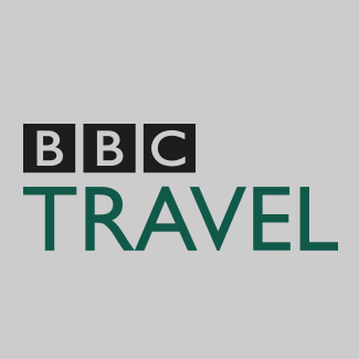 BBC Travel - Travel News