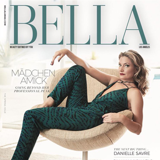 Bella Magazine Los Angeles – Travel News