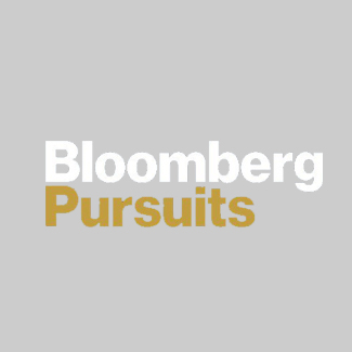 Bloomberg - Travel News