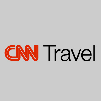CNN Travel - Travel News