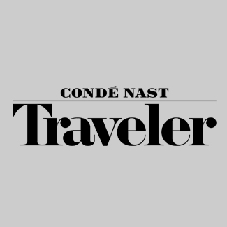 Conde Nast Traveler – Travel News