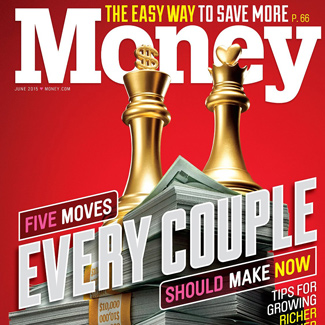 The Money Magazine May 2015 Issue, Travel News