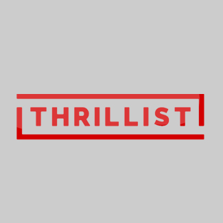 Thrillist - Travel News