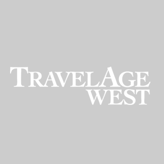 Travel Age West - Travel News
