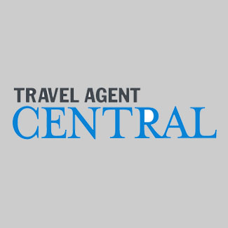 Travel Agent Central - Travel News