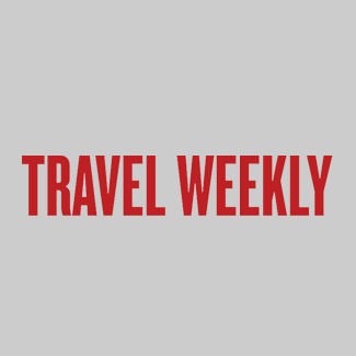 Travel Weekly - Tourism News
