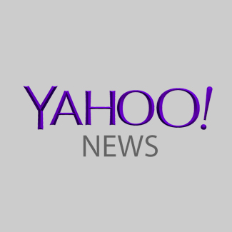 Yahoo Canada News - Travel News
