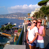 View in Sorrento - Luxury Travel to Italy, Vacation Packages, Travelive